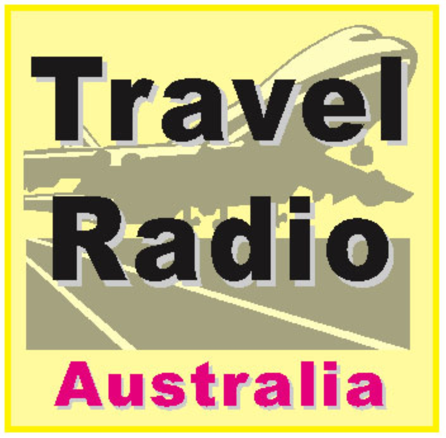 Travelradio Australia