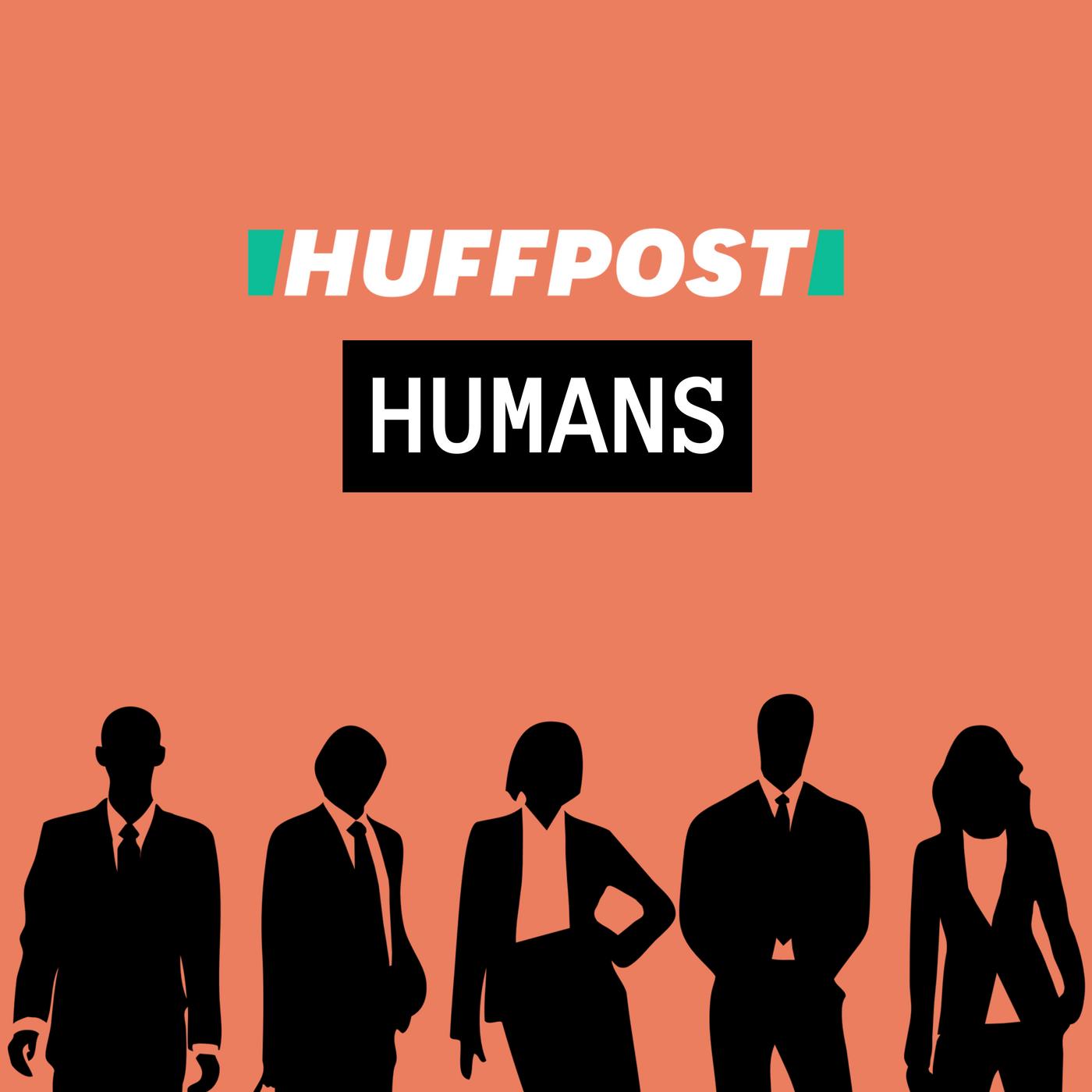 HuffPost Humans