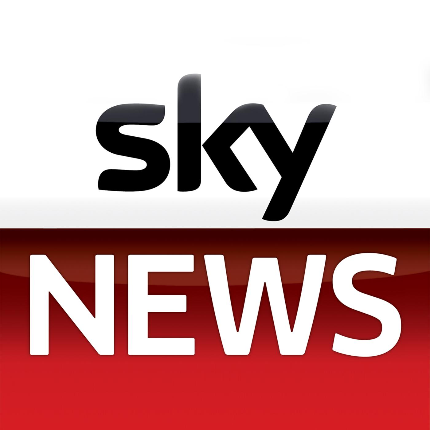 Sky News - Pyne & Marles
