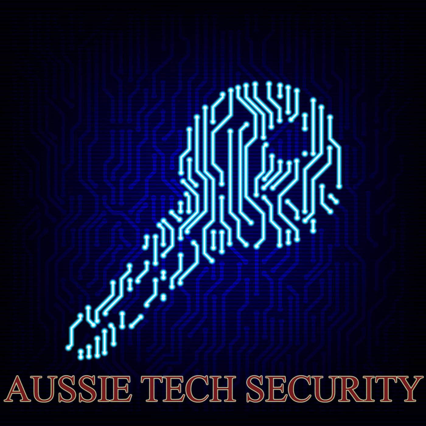 Aussie Tech Security
