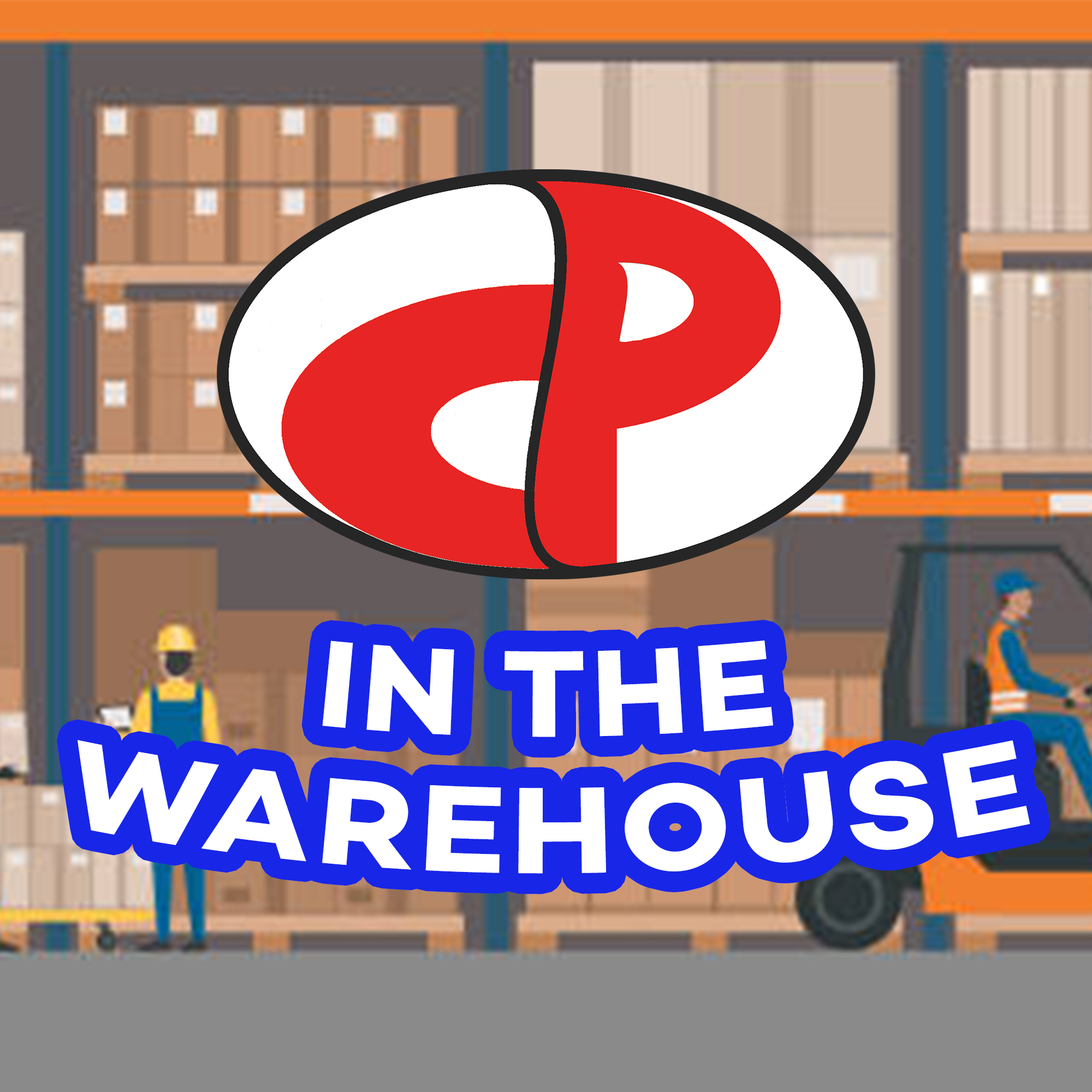 In The Warehouse Episode 0