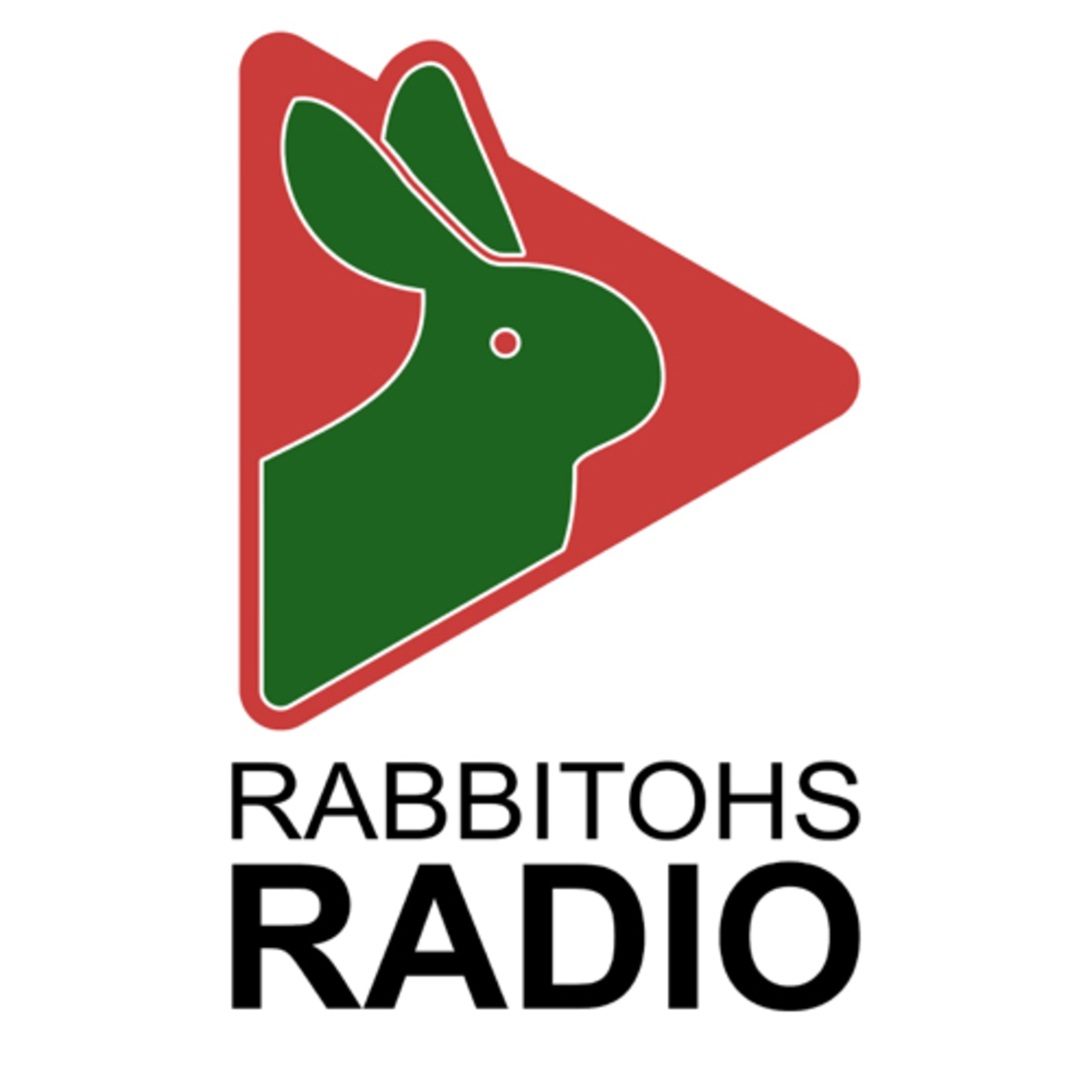 Ep 11 Terry Fahey 'The Redfern Express' & The Rampaging Rabbitohs