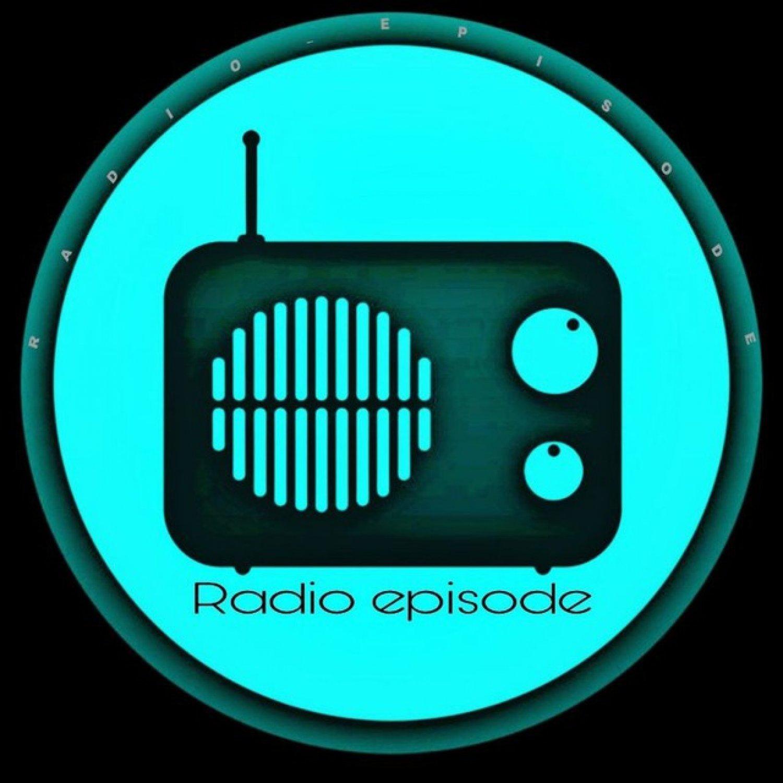 Radio episode/رادیو اپیزود