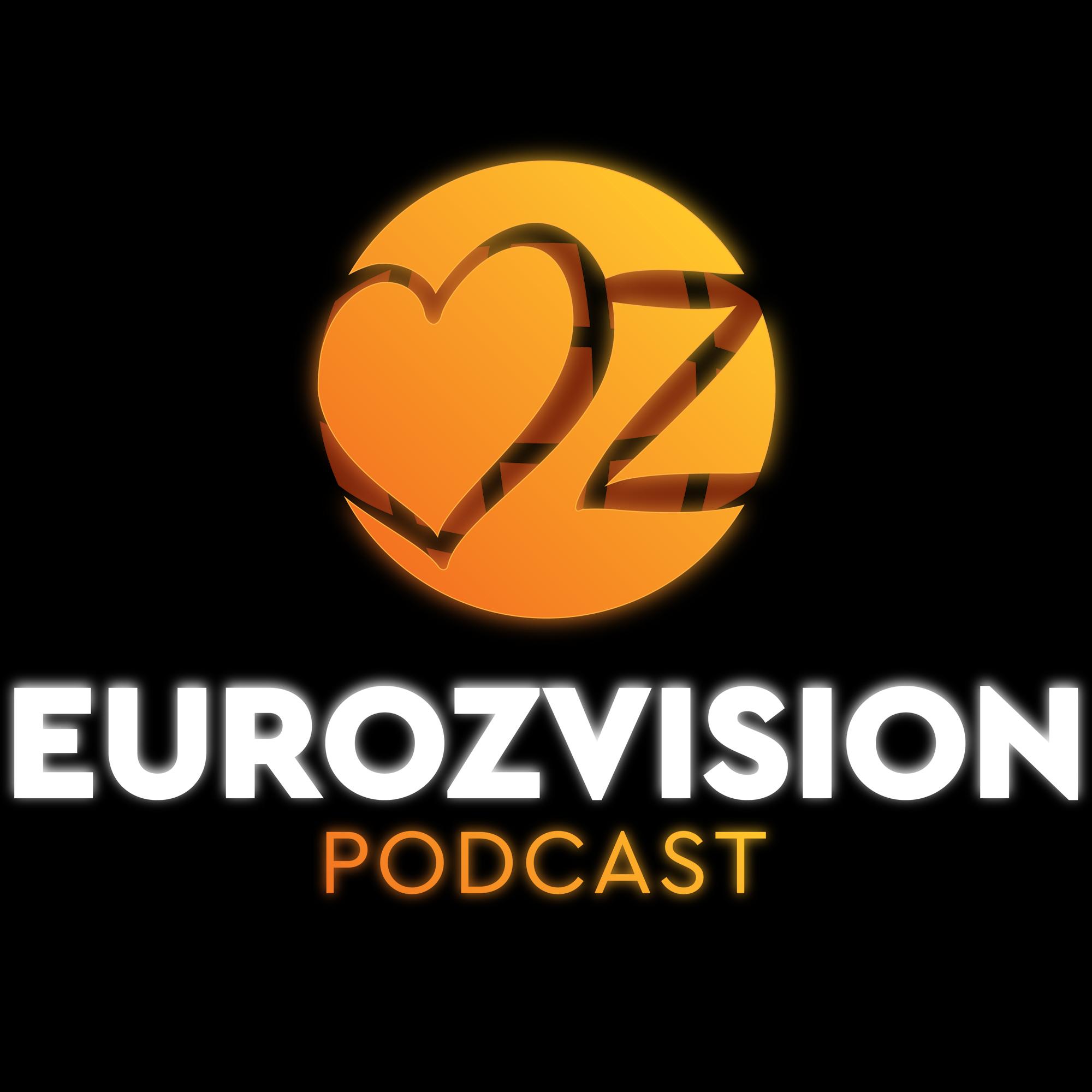 EurOzvision - 2015 Eurovision Episode 6