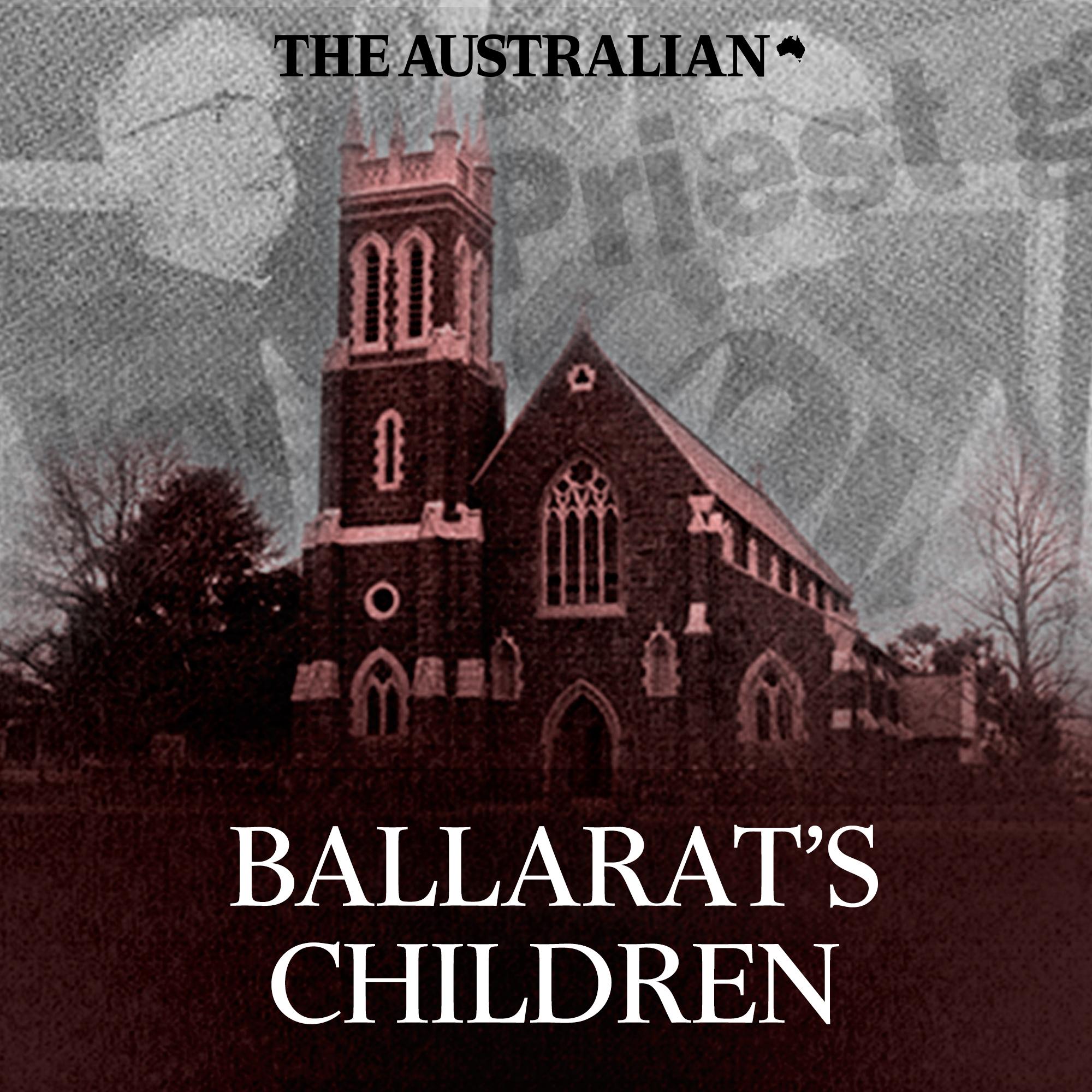 Apple Podcasts : Australia : Christianity Podcast Charts