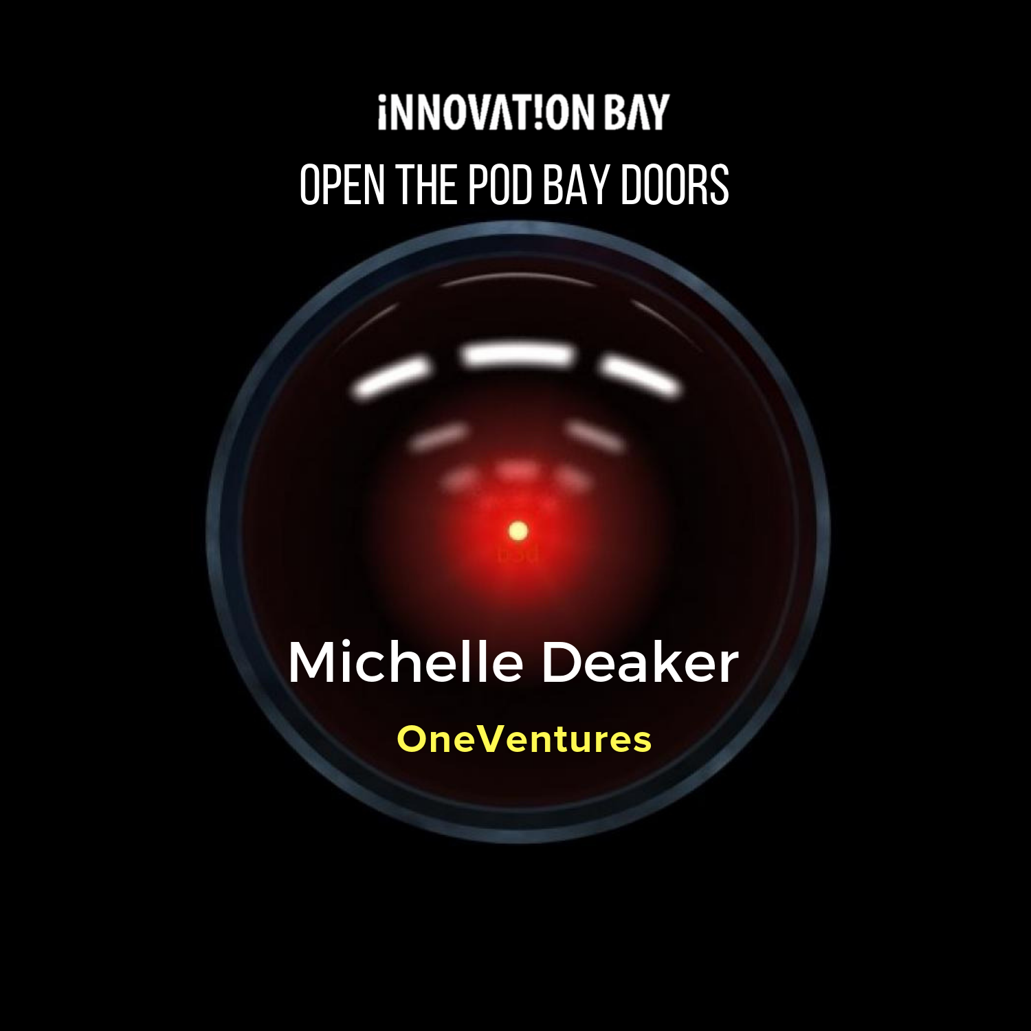 Open the Pod Bay Doors - Podcast – Podtail