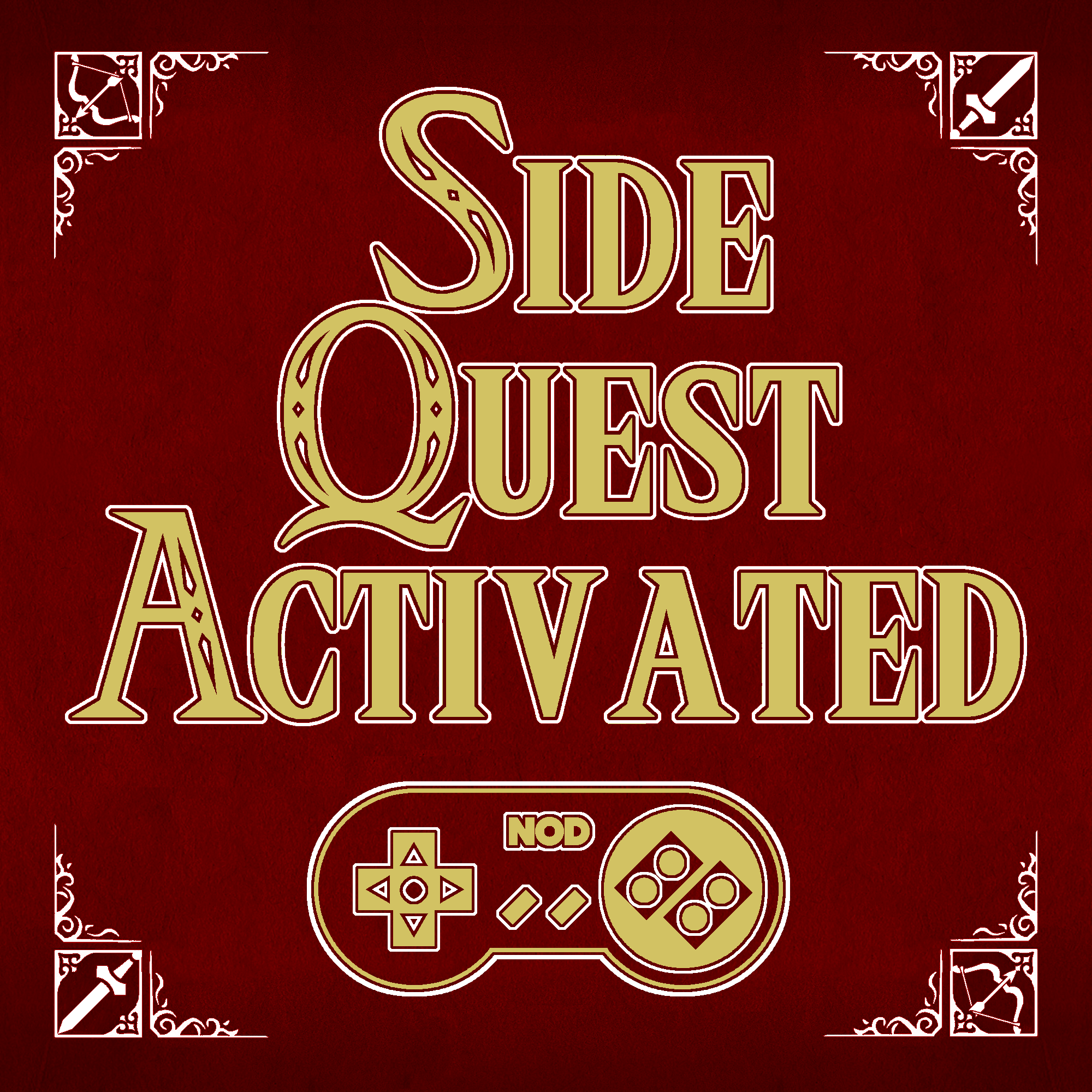Sidequest - Worst Characters Part 2