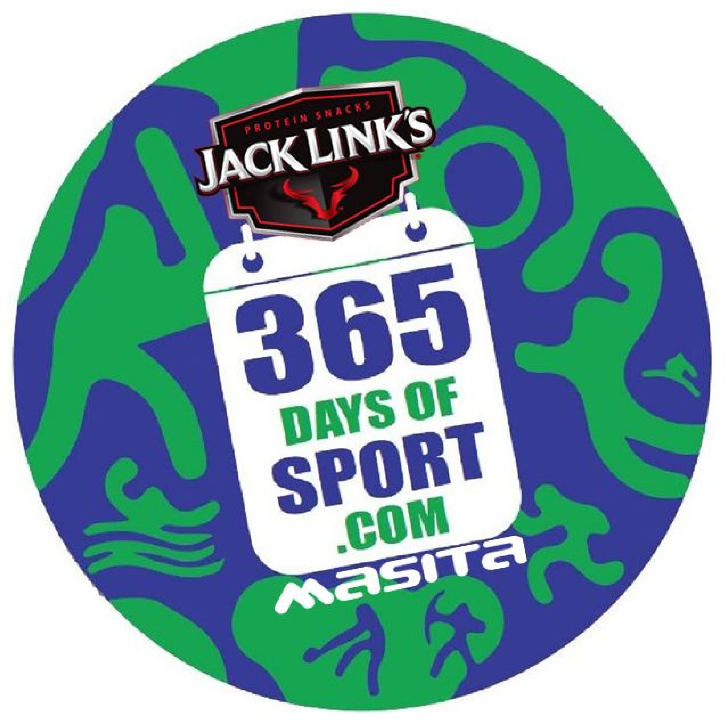 The Jack Links 365 Days Of Sport Special Podcast 365 Days Of Sport Does The Bucket List Jack Link S 365 Days Of Sport Podcast Lyssna Har Poddtoppen Se