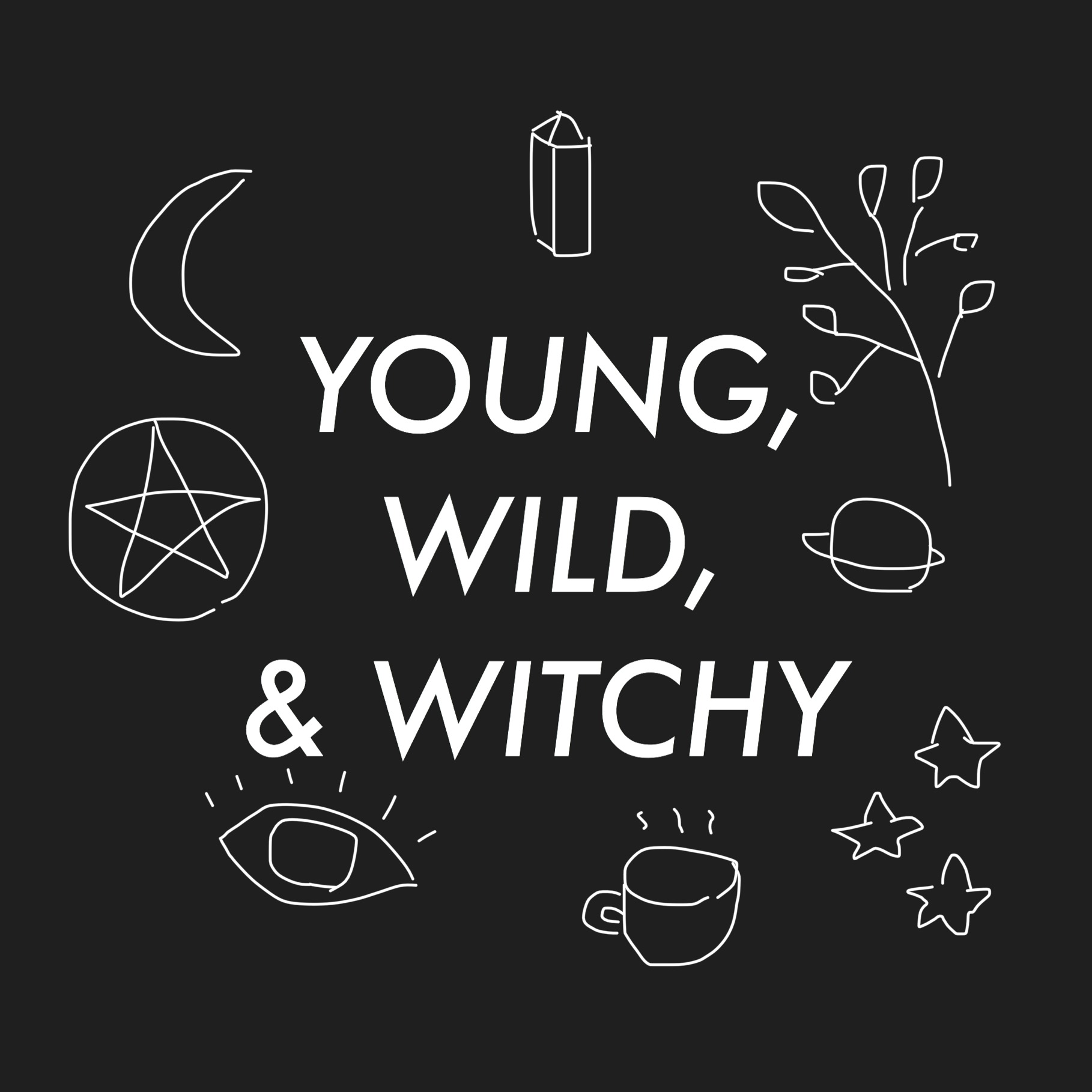 Best Episodes of Young, Wild, and Witchy