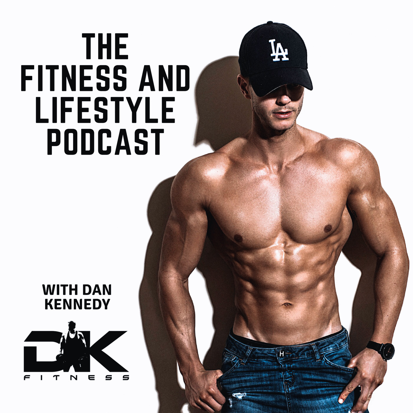 The Fitness And Lifestyle Podcast