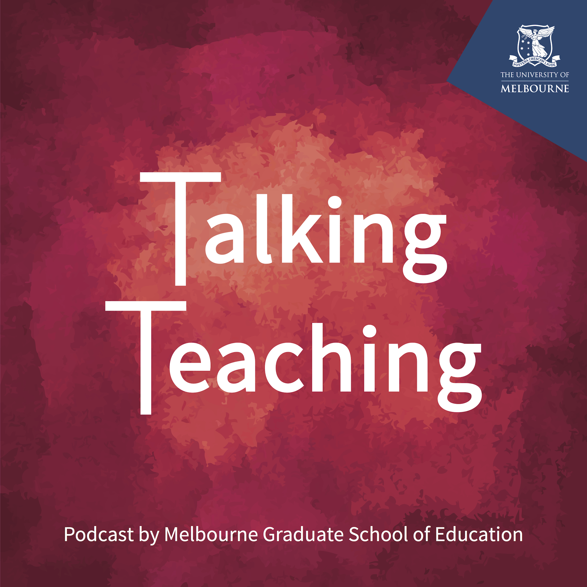 Image result for talking teaching