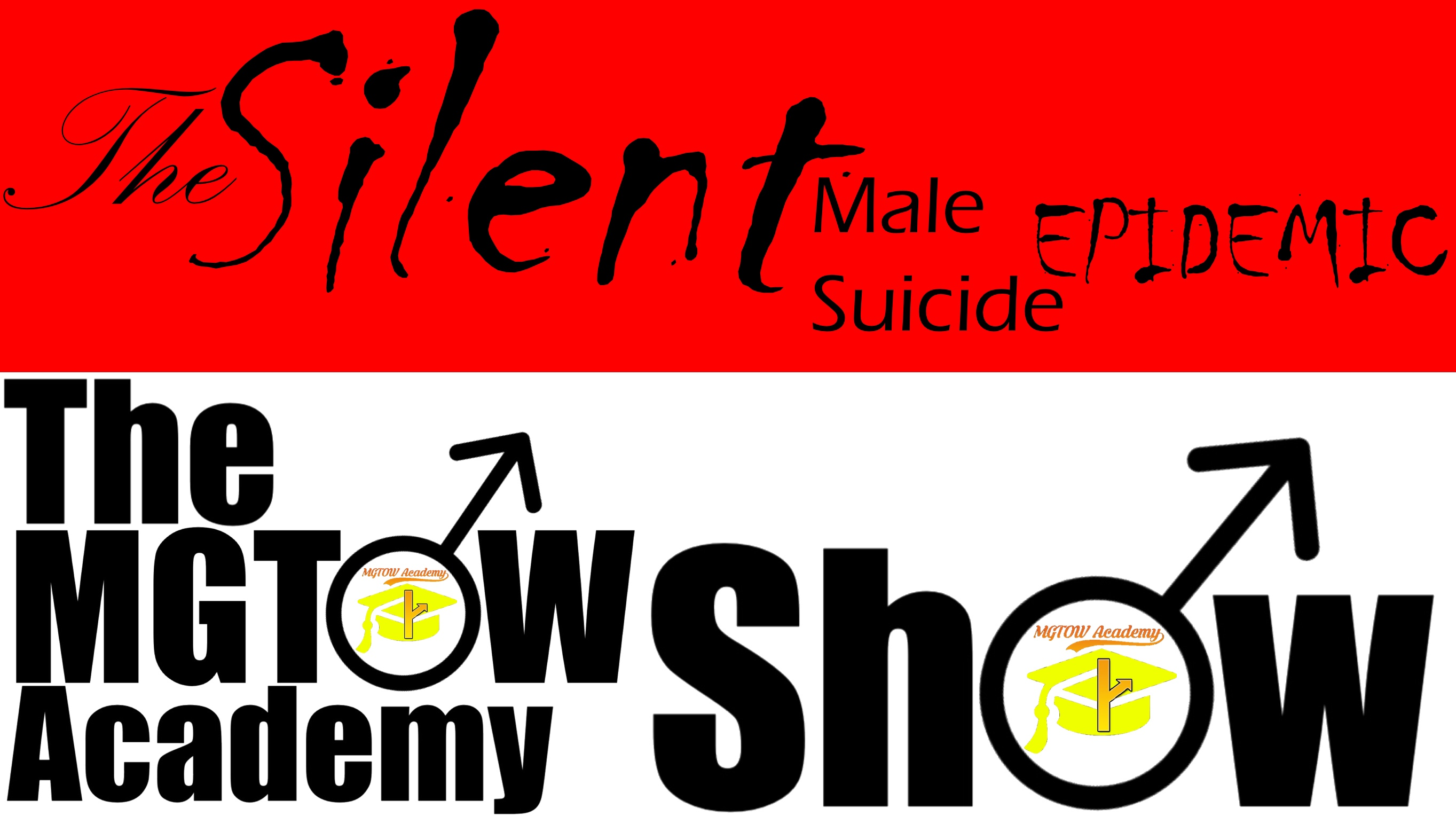 Best Episodes of The MGTOW Academy Show