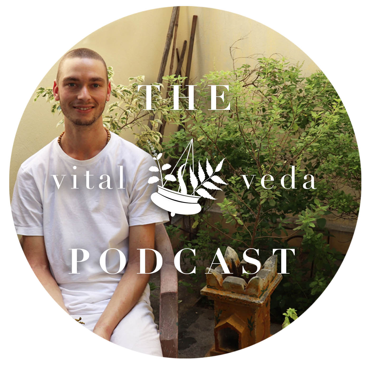 True Exercise and Real Modern Yoga with Simon Borg-Olivier #002