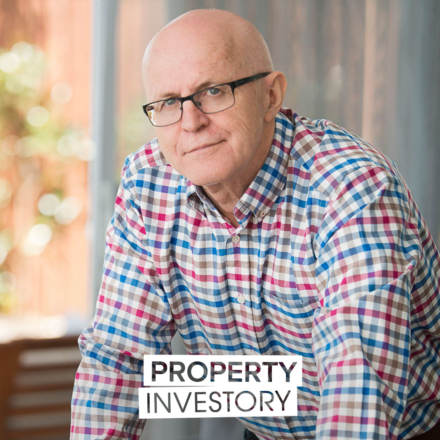 Why The Media and Real Estate Don't Mix with Terry Ryder