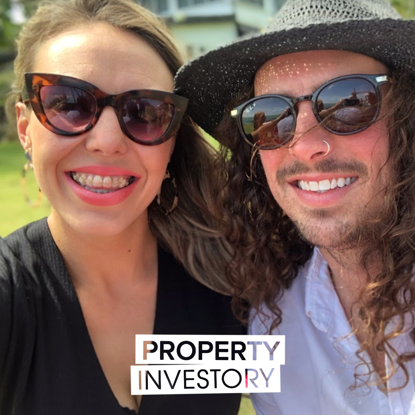 12 Months Of Property Growth & 3 Properties Later With Jessica Berrell