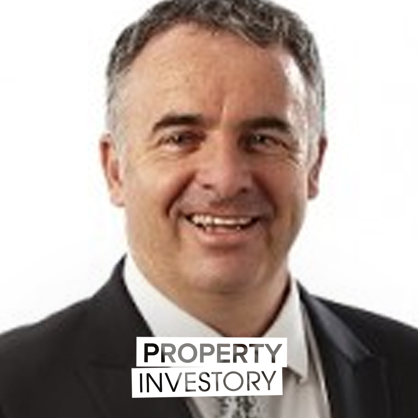 David Hall on How to Layer Strategies and Add Property Value