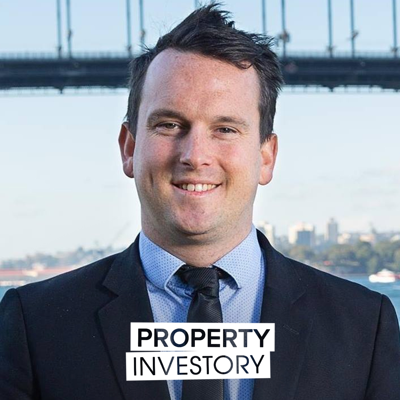 Creating Instant Equity with Sam O'Connor