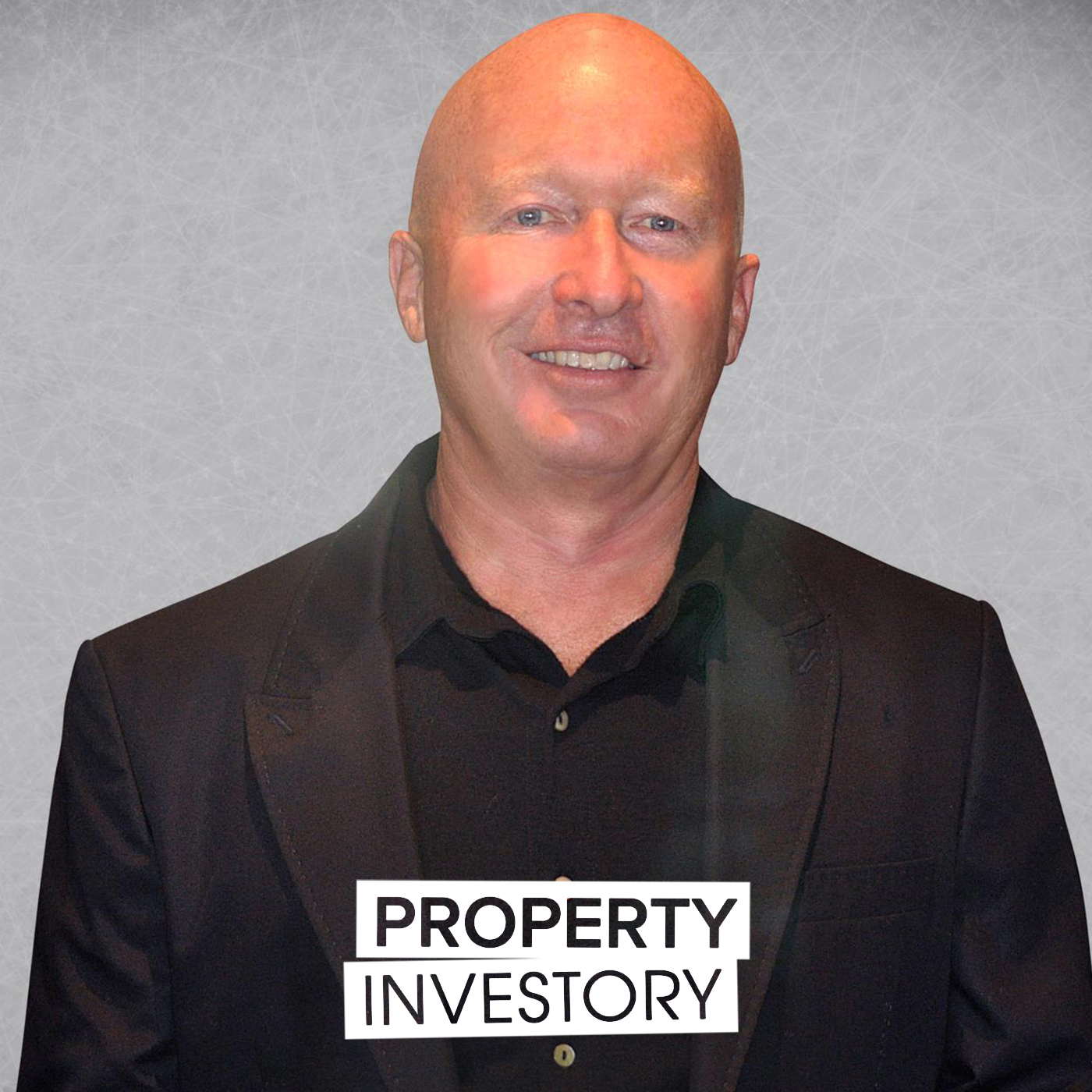 40+ Years in the Property Game & Still Going Strong