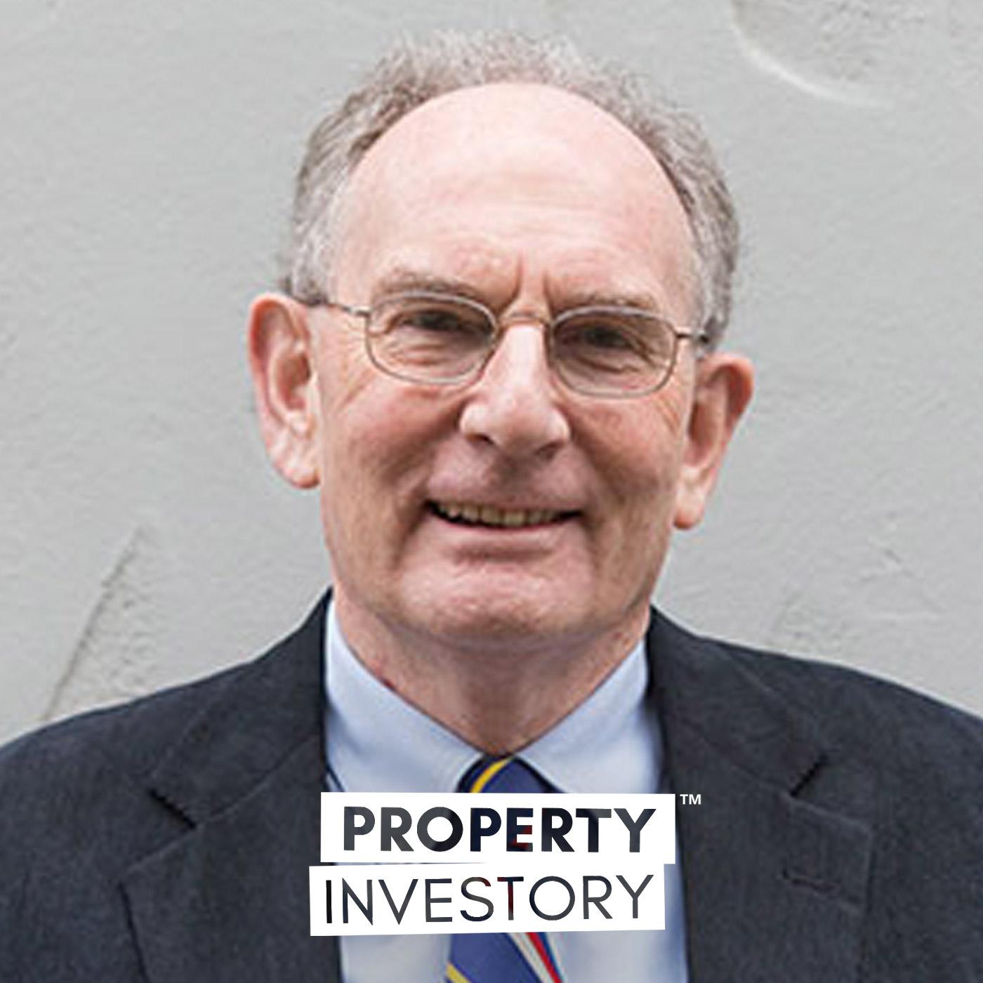Chris Lang's Nine-Step Investment Formula For Commercial Property