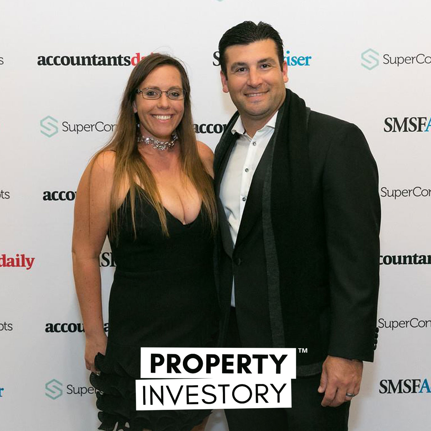 Investing Property In Your Self Managed Superfund: Jolene Sukkarieh