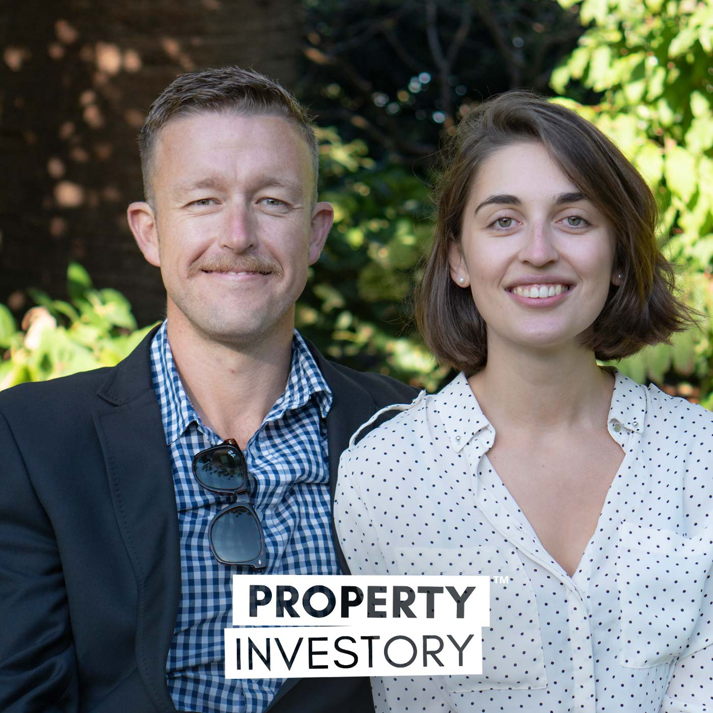 Leveraging Equity Into Another Property With Glenn McGrath