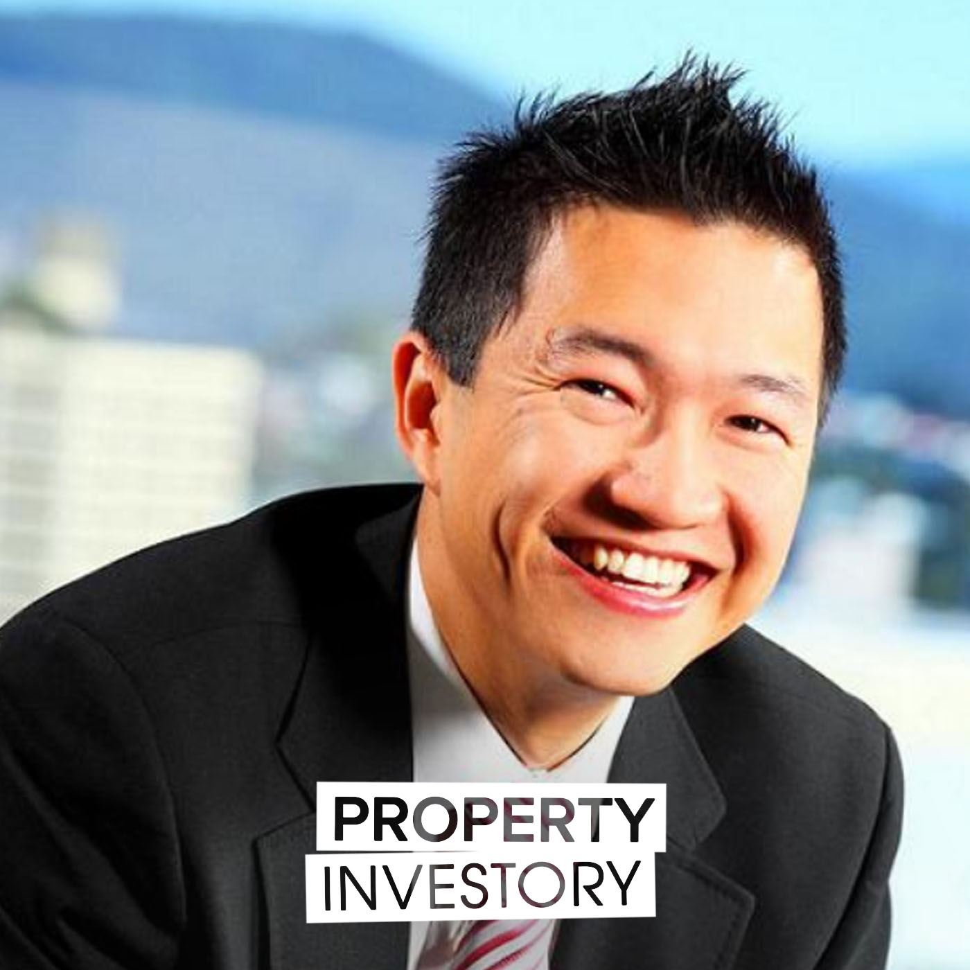 A Million Dollars Profit From Developments With Nhan Nguyen
