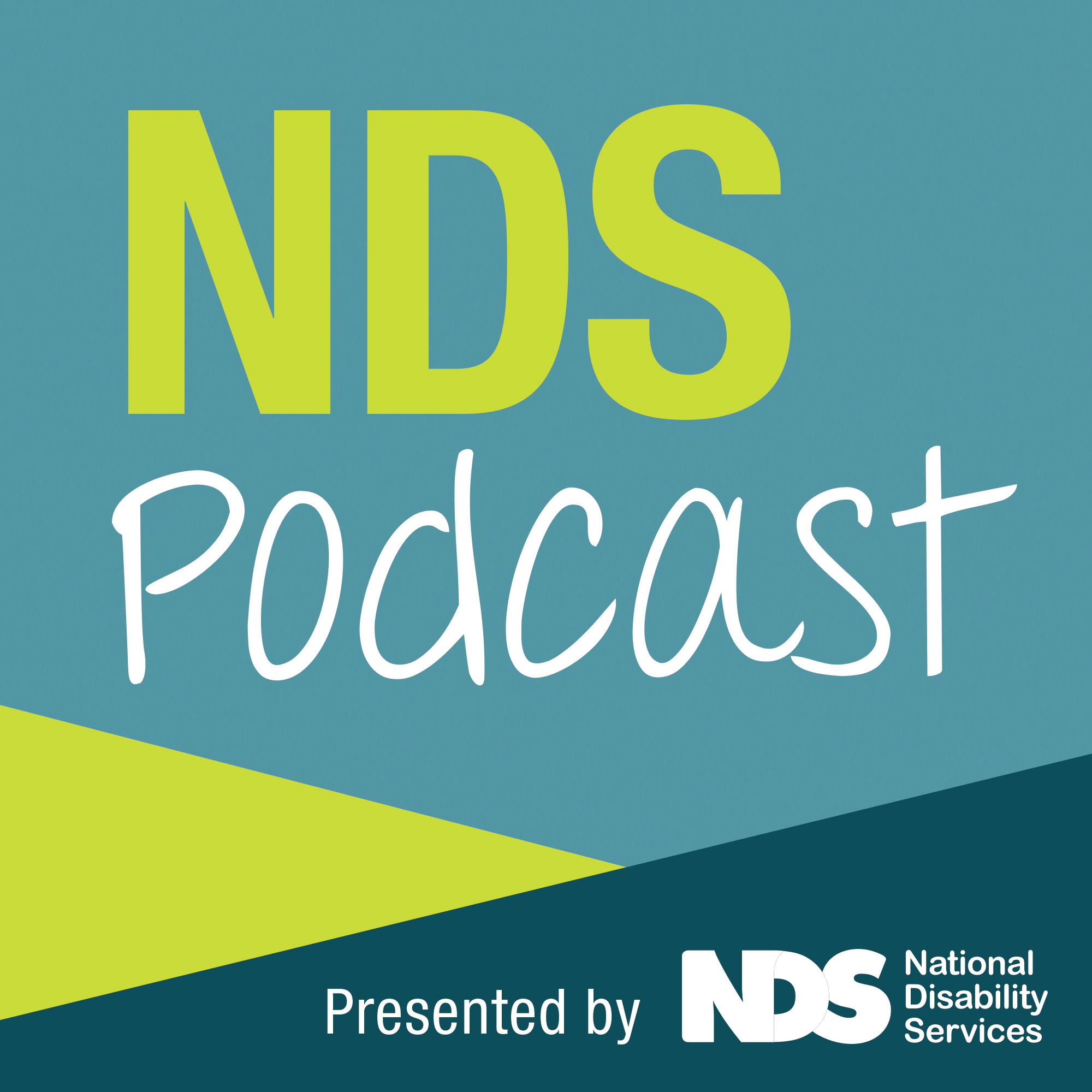 Navigating the intersection between the health services system and the NDIS