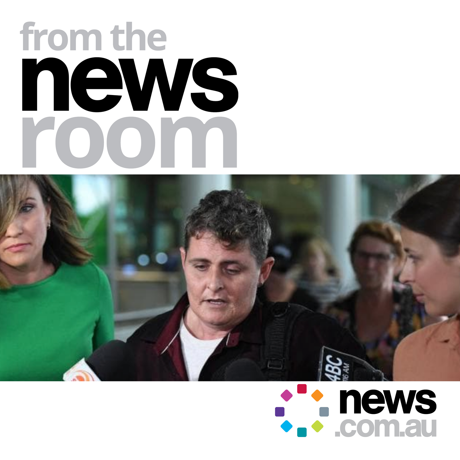 Thursday November 22 - Renae Lawrence lands in Brisbane, Father of baby found dead in the Gold Coast expected to be charged with murder, Malcolm Turnbull tweets about Vote Tony Out Instagram, Woman charged over strawberry needle saga is back in court