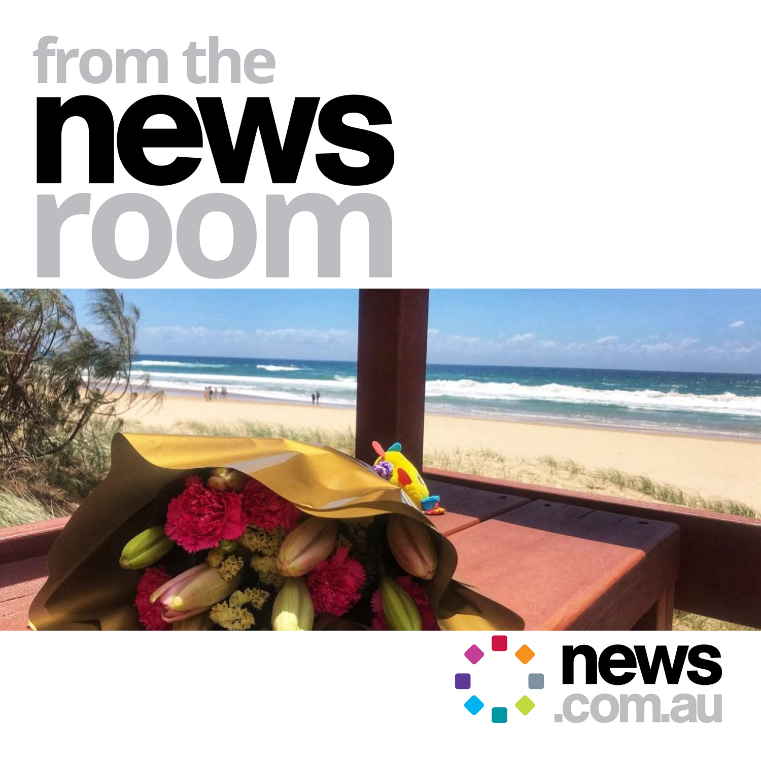 Tuesday November 20 - Details about baby found dead in Surfers Paradise, NRL superstar Jarryd Hayne hands himself into police, PM is under pressure over a throwaway line about Pamela Anderson, Bourke St terror attack victim to be mourned at state funeral