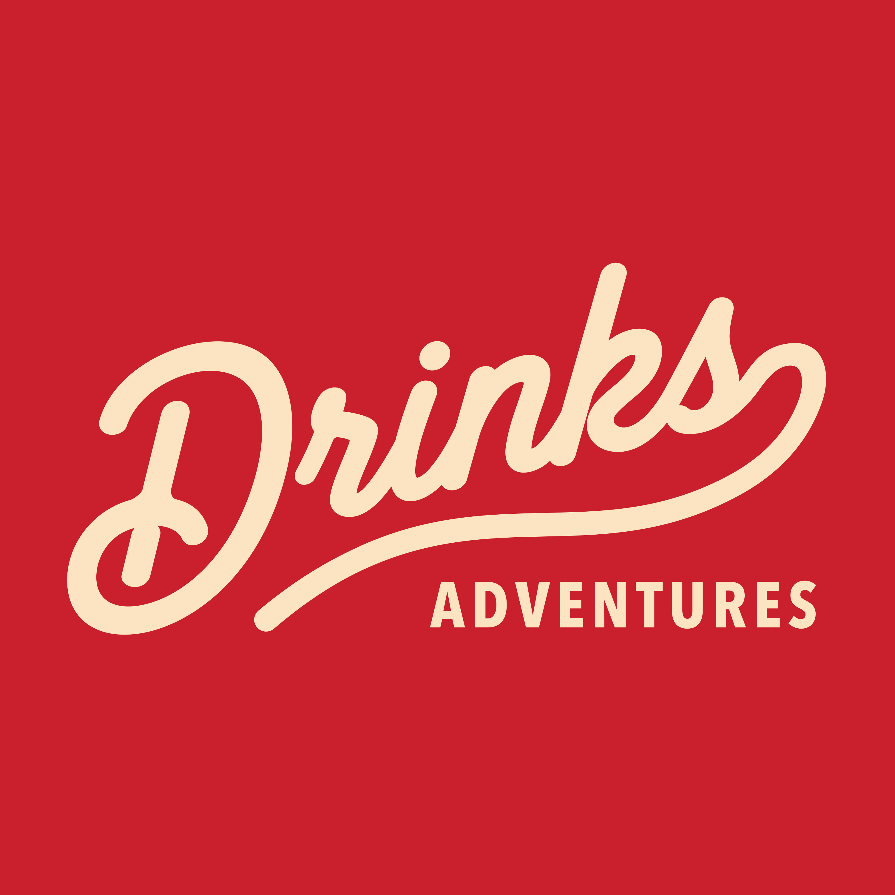 Australian whisky innovation with Archie Rose Distilling Co's Dave Withers