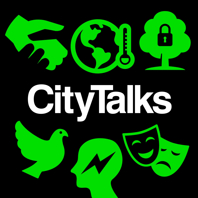 CityTalks