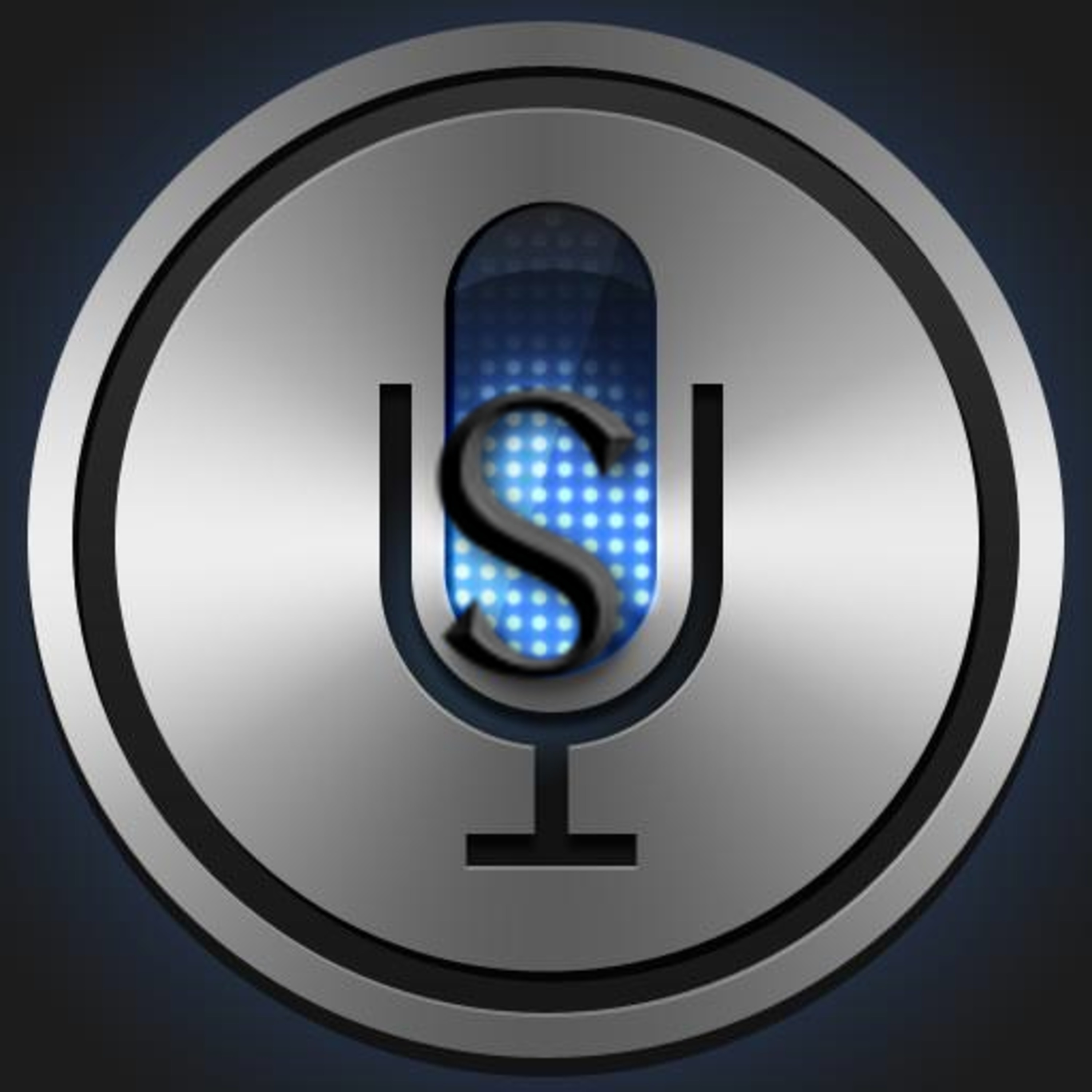 SONRISE BROADCASTING NETWORK • A podcast on Anchor