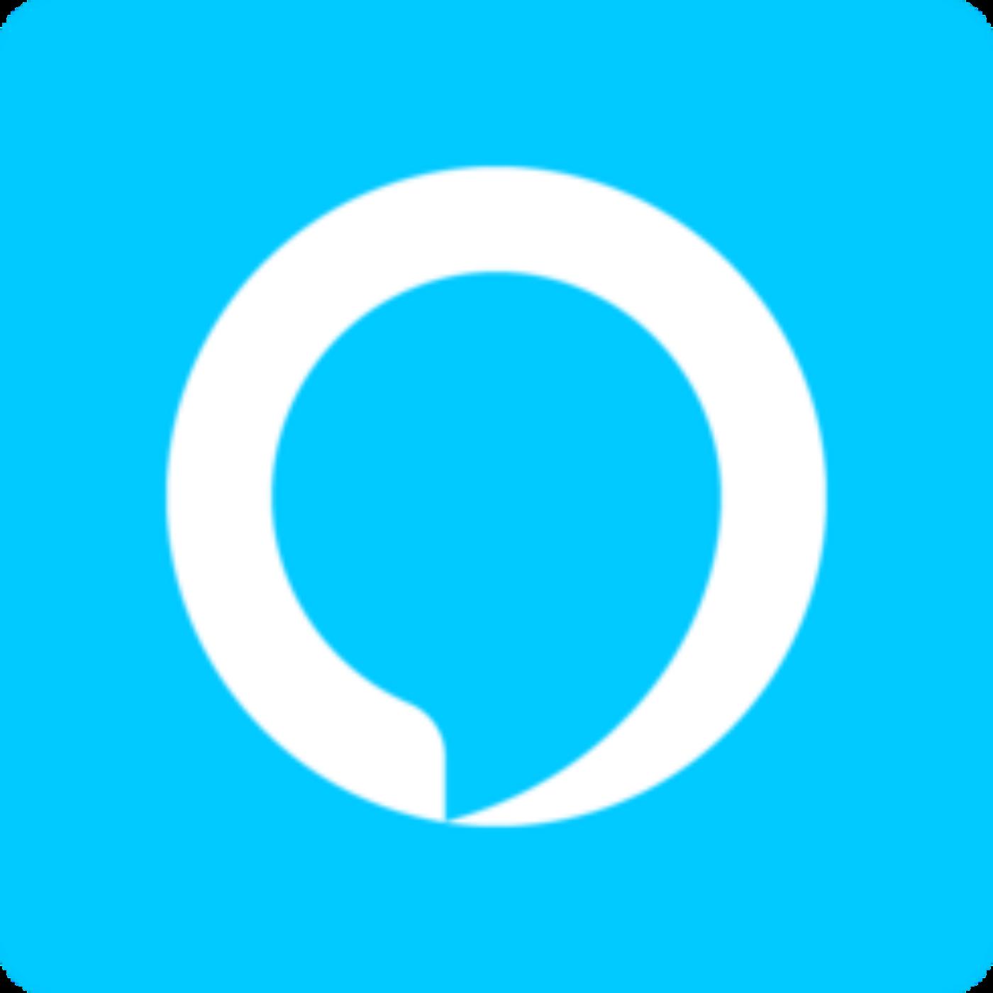 Alexa Skills - Sample Hosts | Listen Free on Castbox