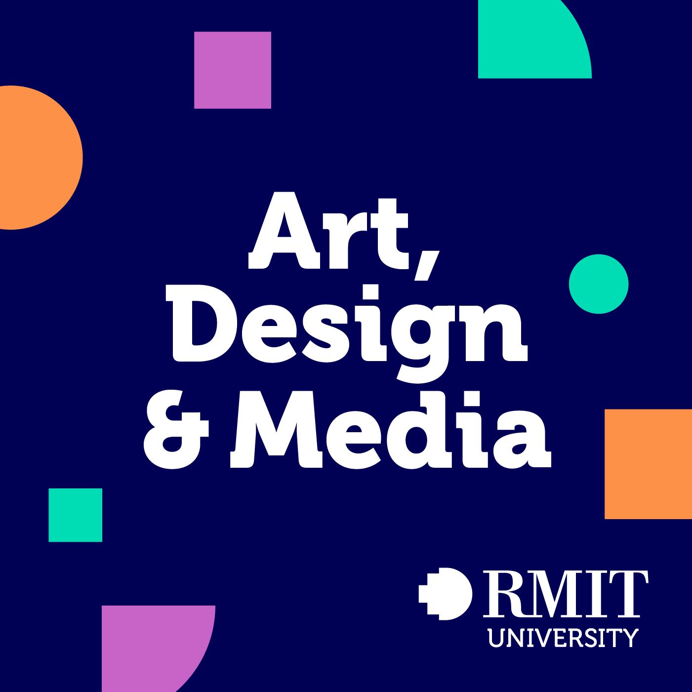 Art Design Media Himalaya