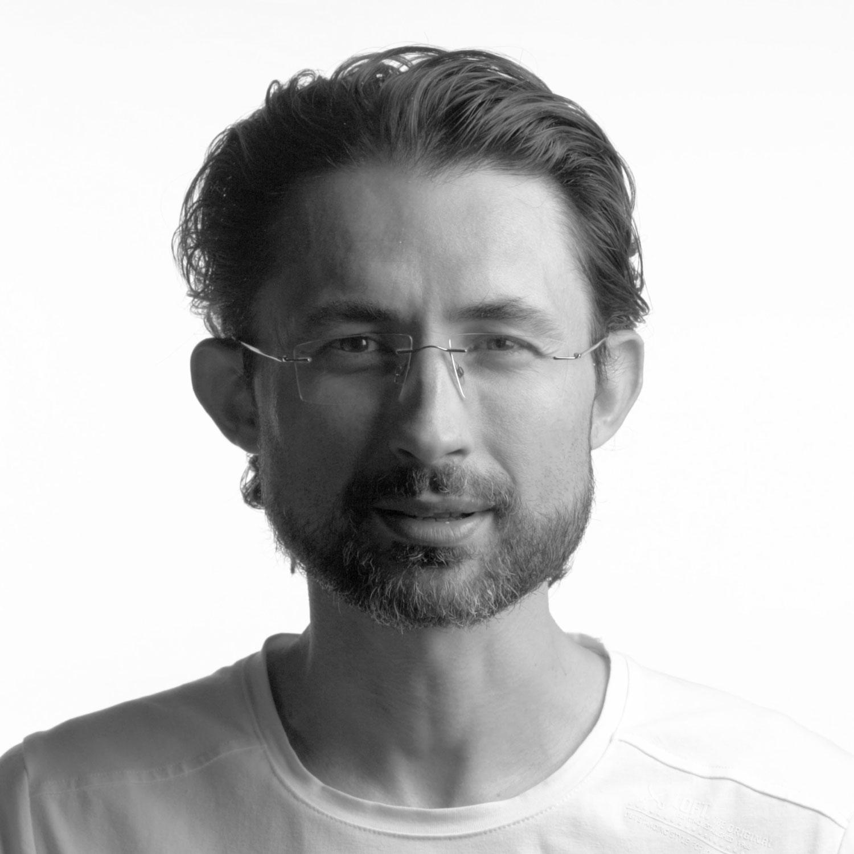 Barış Özcan (Belgesel ve Film Yapımcısı) - Hikaye Anlatıcılığı ve Popüler Bilim