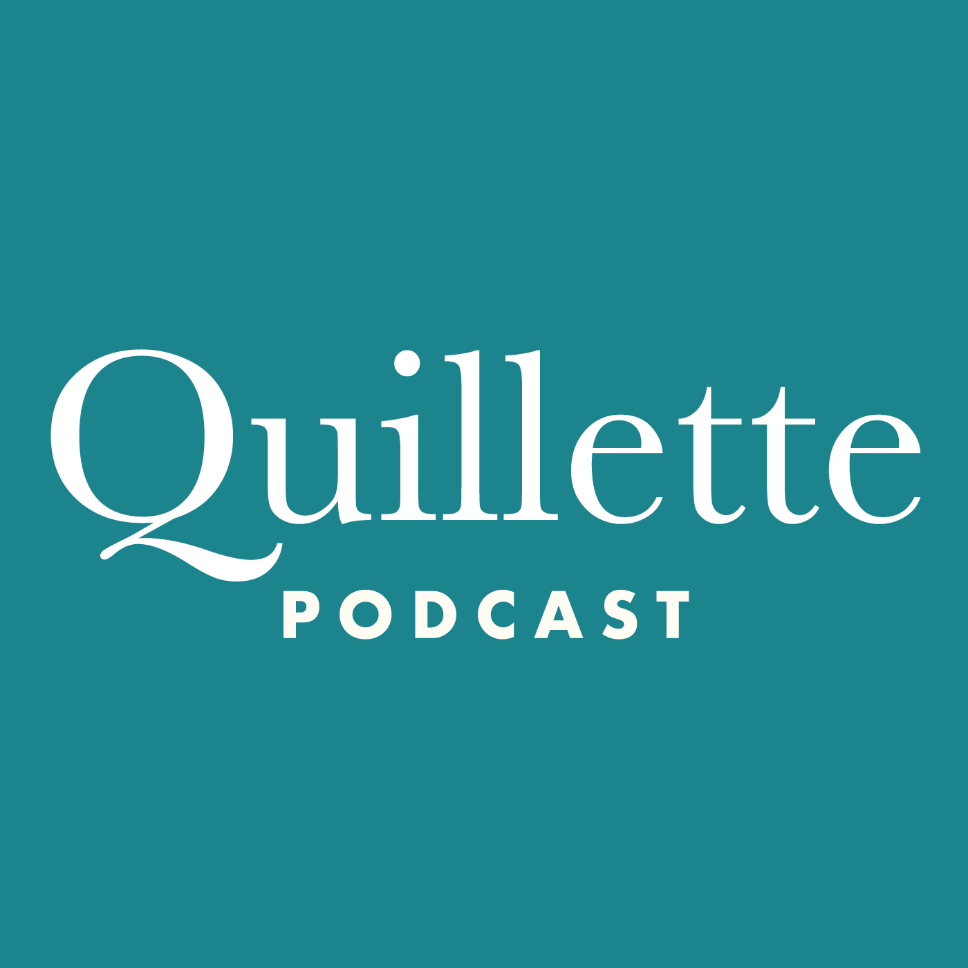 Quillette Podcast | Listen Free on Castbox.