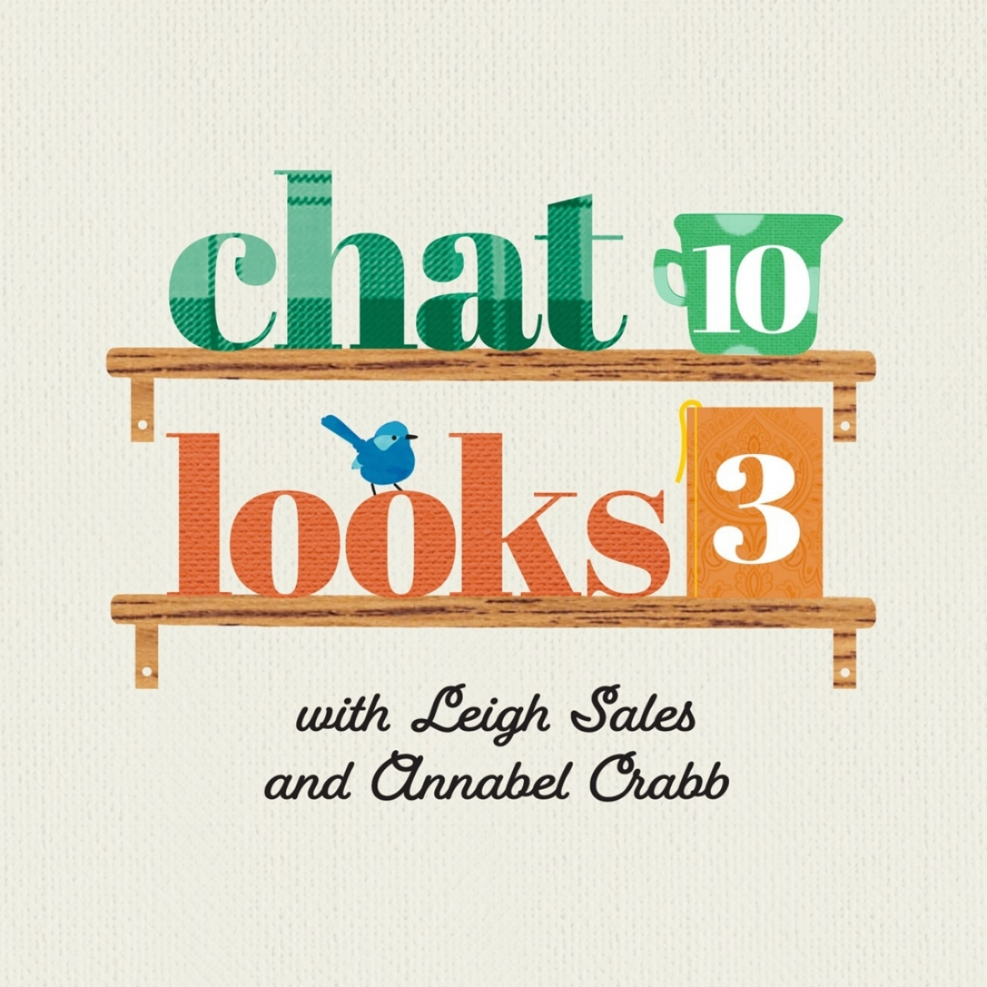 Image result for chat 10 looks 3