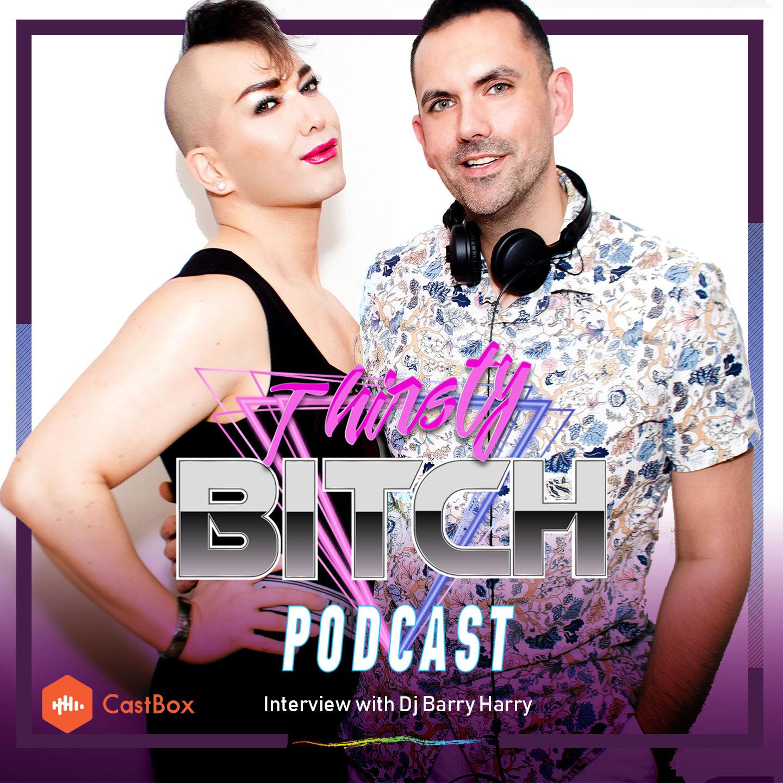 Thirsty Bitch Podcast – Podcast – Podtail