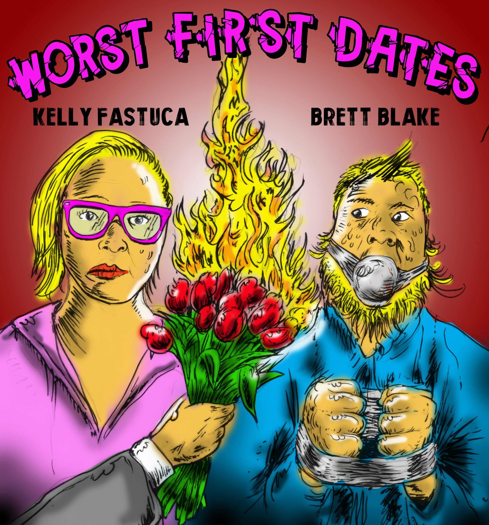 Dating hem sida för Weirdos dejting med den mörka delen 4 Wattpad