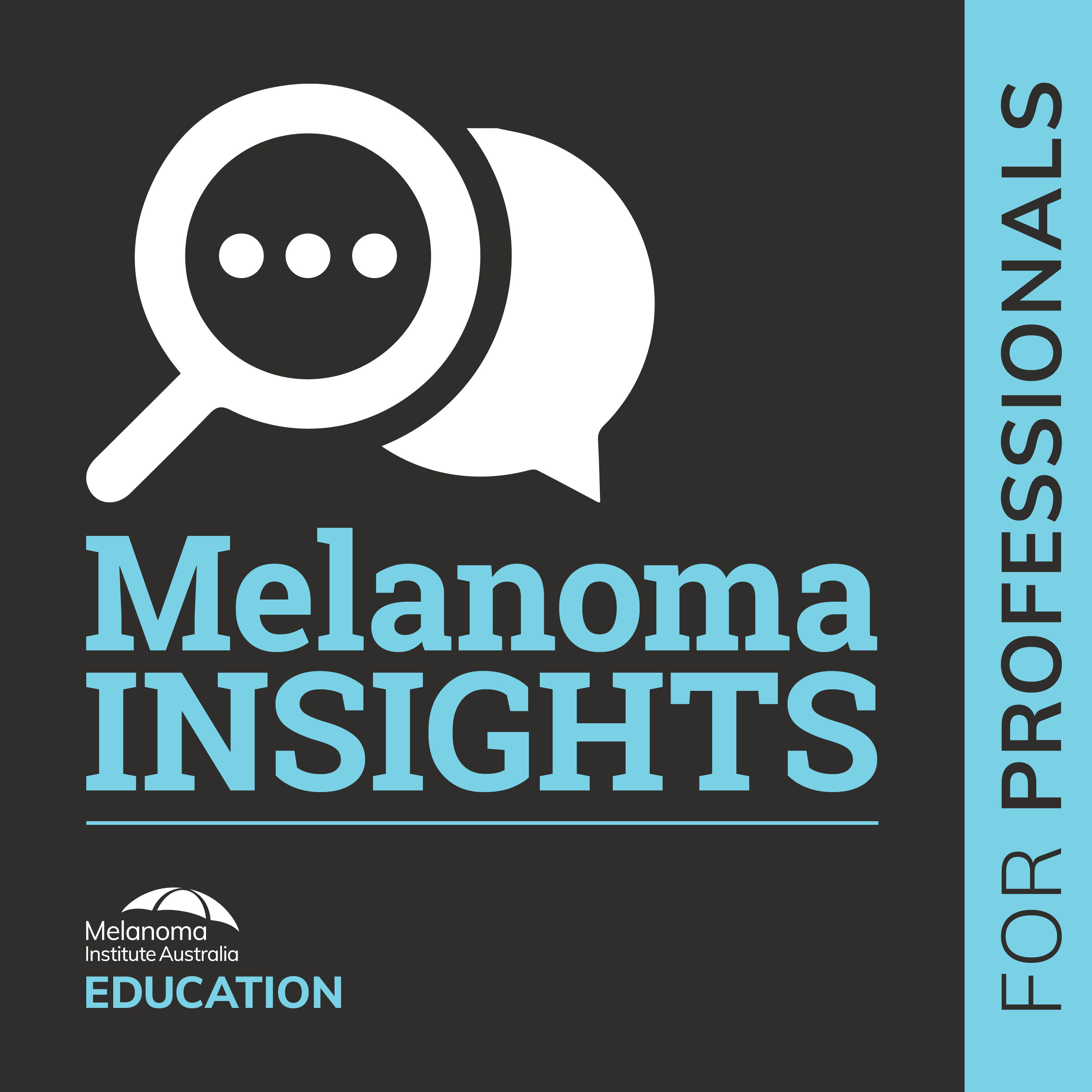 Melanoma Insights for Professionals