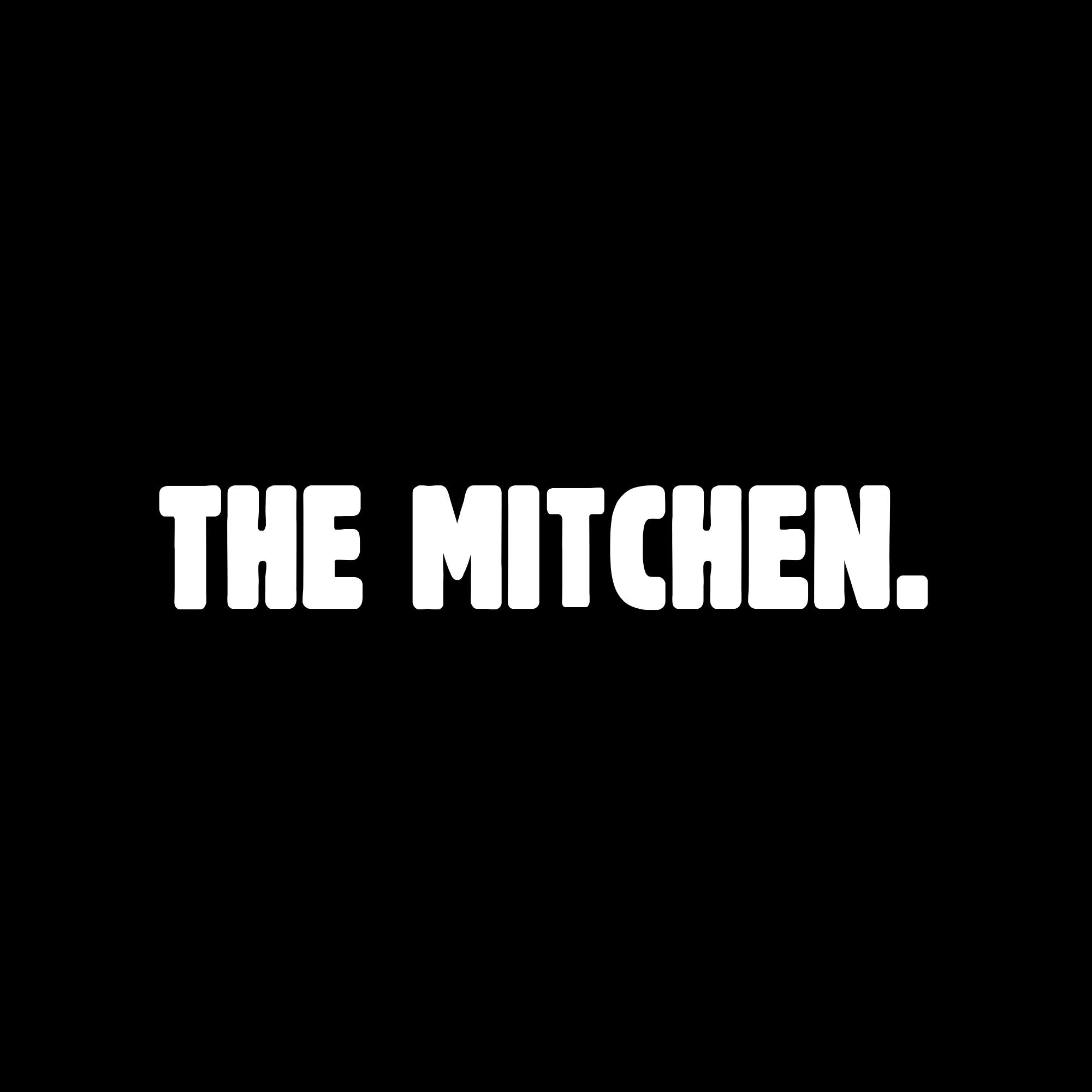 The Mitchen