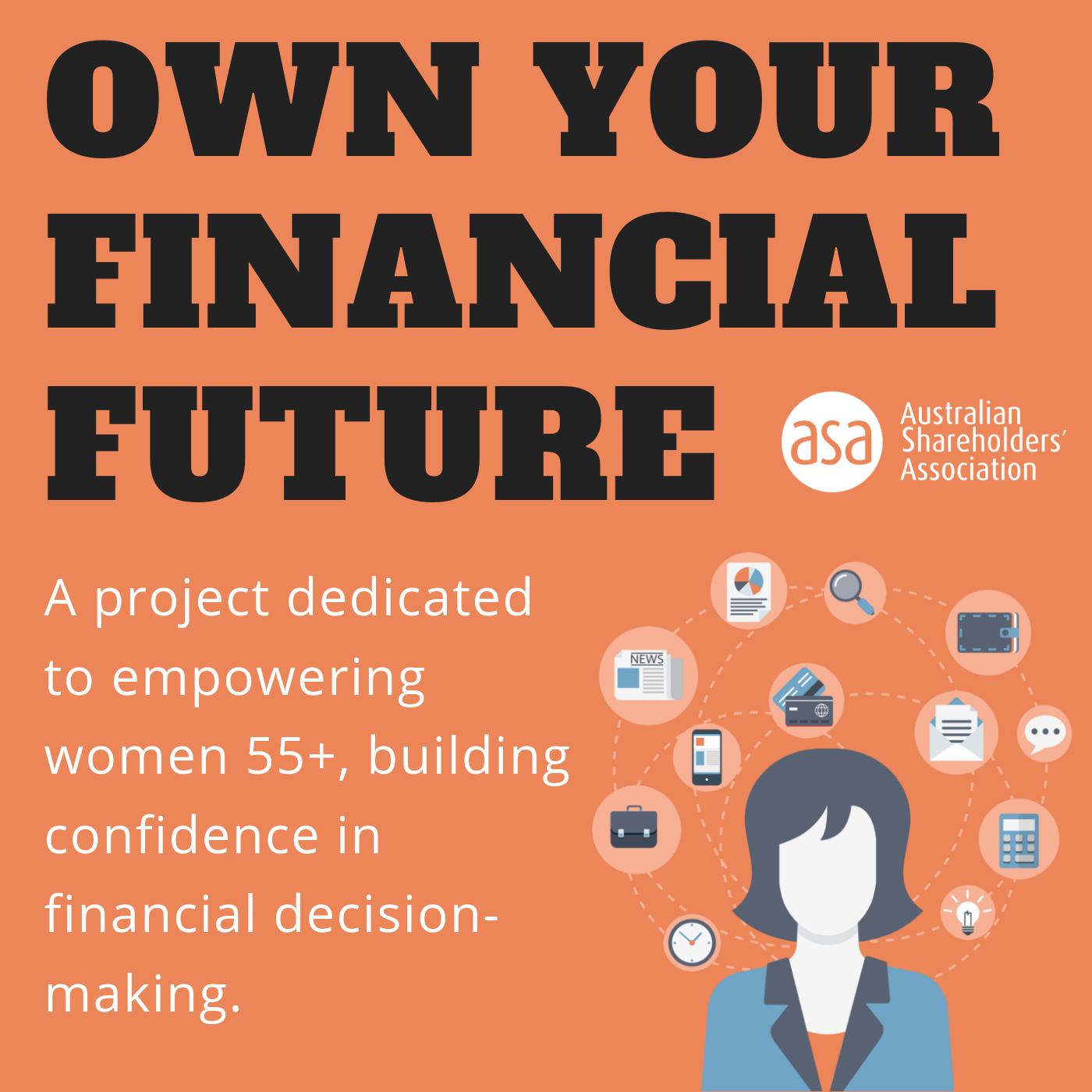 Financial Literacy Project - Bonus Episode
