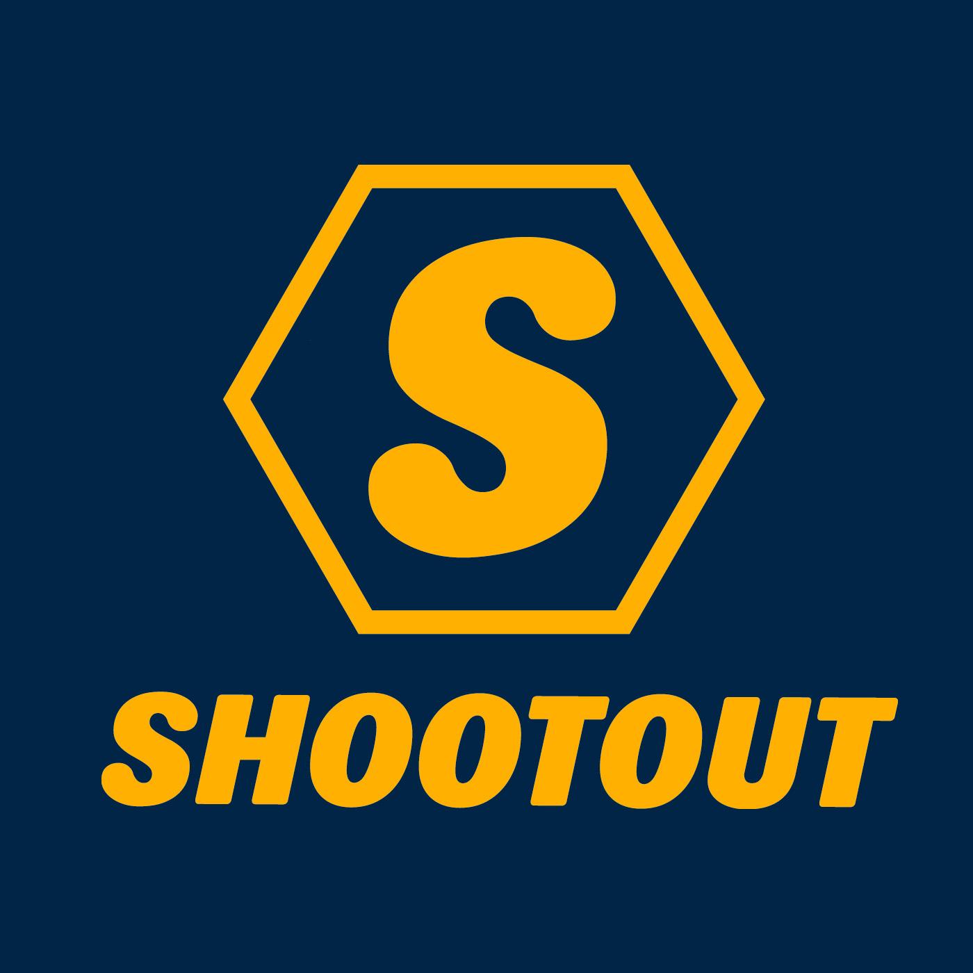 Sunday Shootout: Podcast mode!
