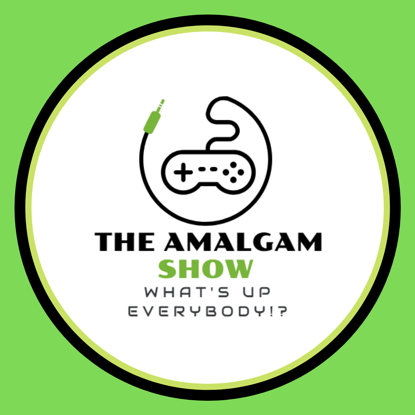 More Star Wars Jedi Fallen Order Impressions and the bad quality of Riverdale - The Amalgam Show Episode 89