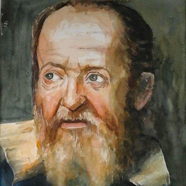 Galileo Galilei Kimdir? Ne Yapmıştır?