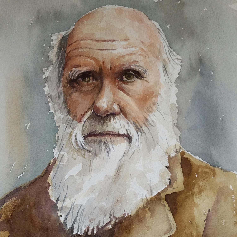 Charles Darwin Kimdir? Ne Yapmıştır?