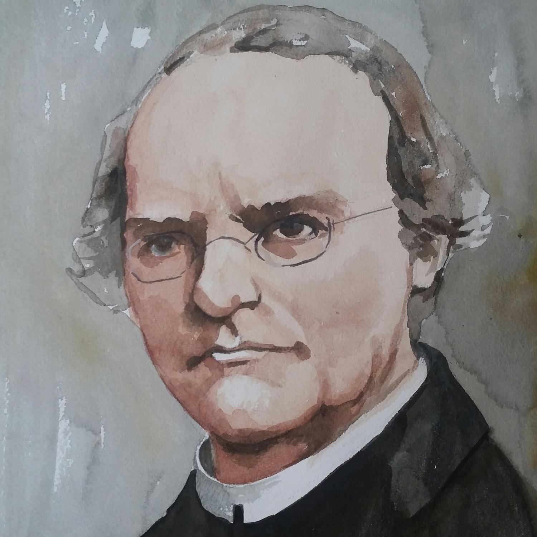 Gregor Mendel Kimdir? Ne Yapmıştır?