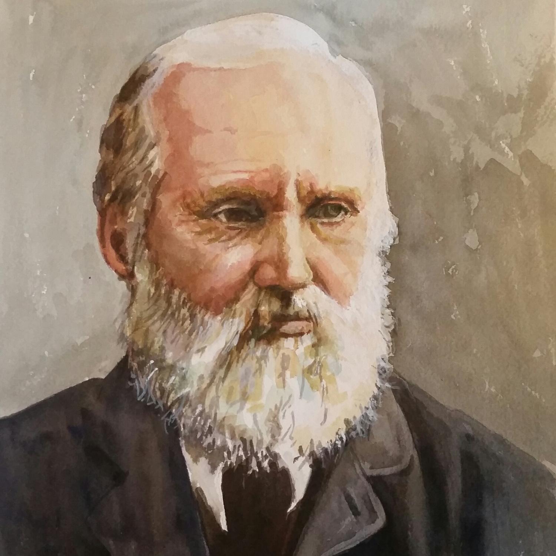 Lord Kelvin Kimdir? Ne Yapmıştır?