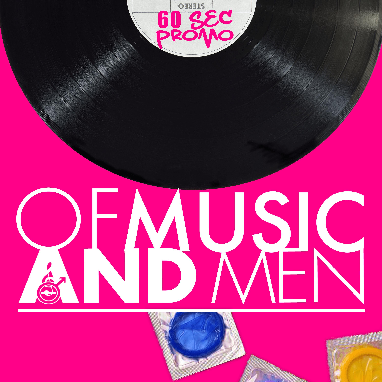 OM&M 60:sec Promo