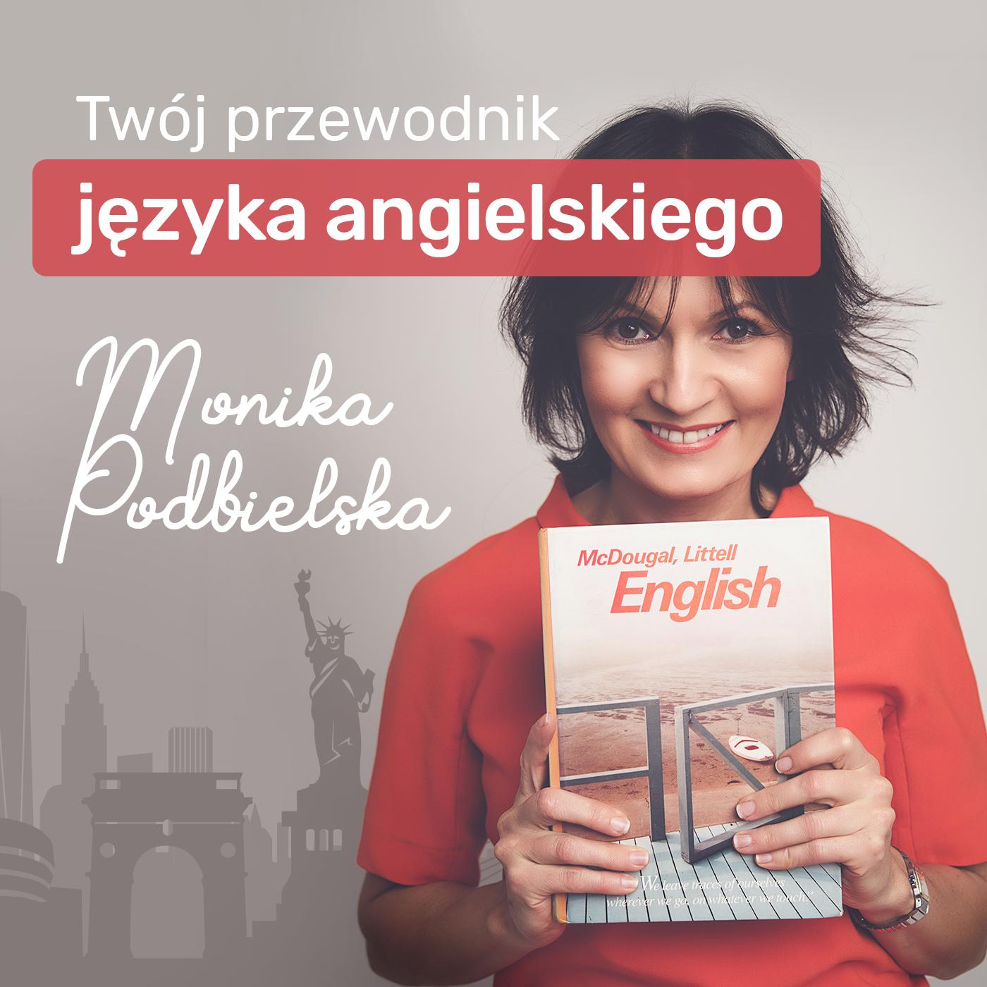 #25 Jak uczyć się języka specjalistycznego - rozmowa.
